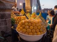 Essaouira market
